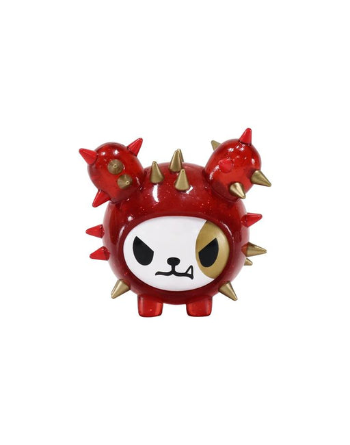 Tokidoki Year of the Dog 2018 Vinyl