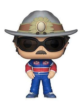 Funko Pop! Nascar - Richard Petty