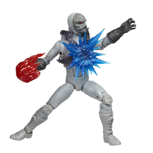 Hasbro Power Rangers: Lightning Collection - Putty Patroller