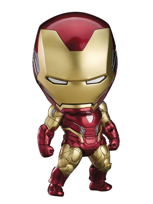 Good Smile Avengers: Endgame - Iron Man Mark 85 Nendoroid (DX Ver.)