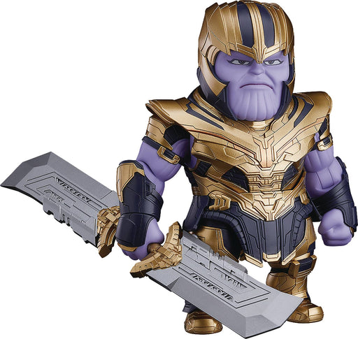 Good Smile Avengers: Endgame - Thanos Nendoroid