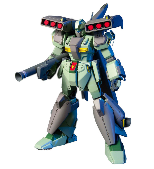 Bandai Hobby Mobile Suit Gundam Unicorn - #104 RGM-89S Stark Jegan 1/144 HG Model Kit