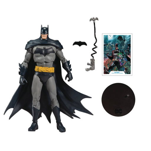 McFarlane Toys DC Comics - Modern Batman Action Figure