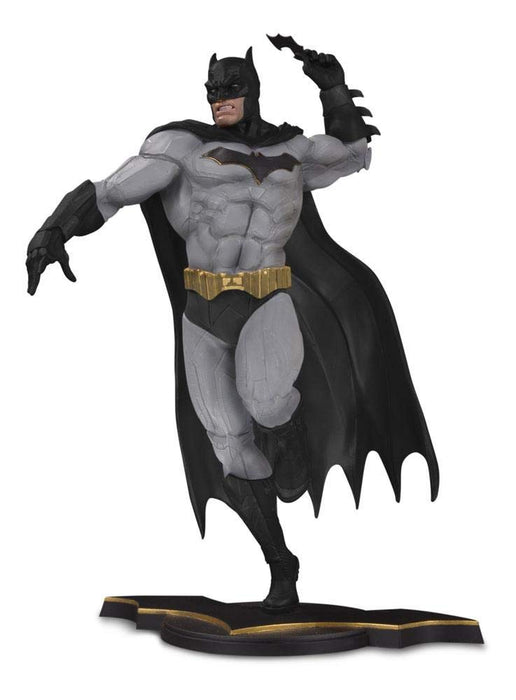 DC Collectibles DC Core: Batman PVC Vinyl Statue (Limited Edition Exclusive)