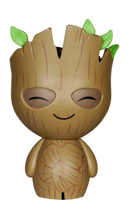 Funko Dorbz: Guardians of the Galaxy - Groot