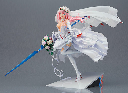 Good Smile Darling in the Franxx - Zero Two: For My Darling 1/7th Scale PVC Figure