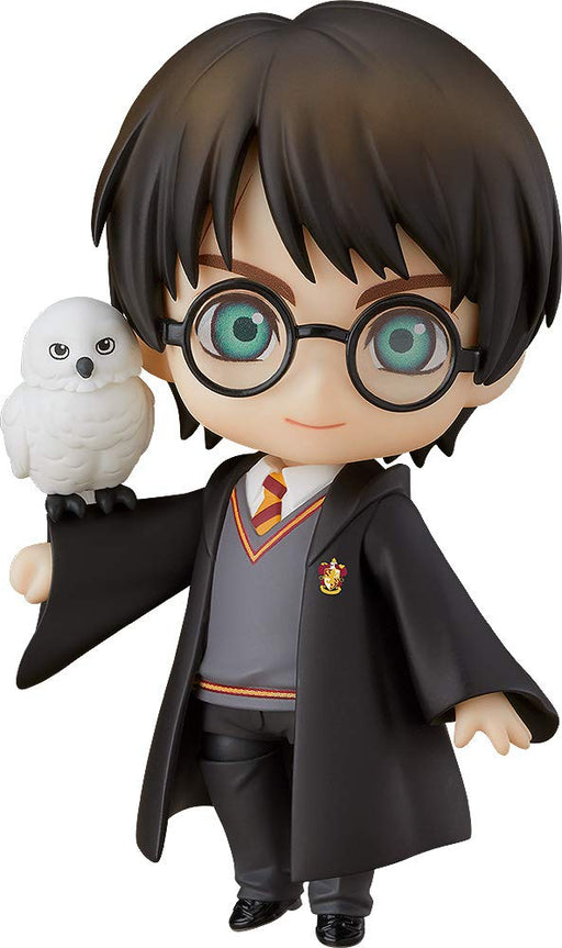 Good Smile Harry Potter - Harry Potter Nendoroid