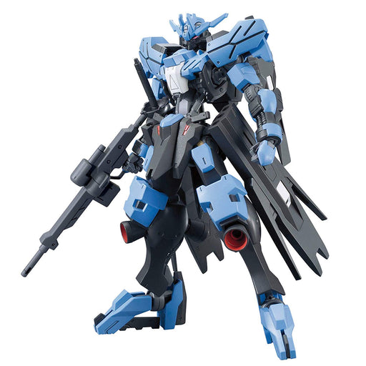 Bandai Hobby Gundam Iron-Blooded Orphans - #27 Gundam Vidar 1/144 HG Model Kit
