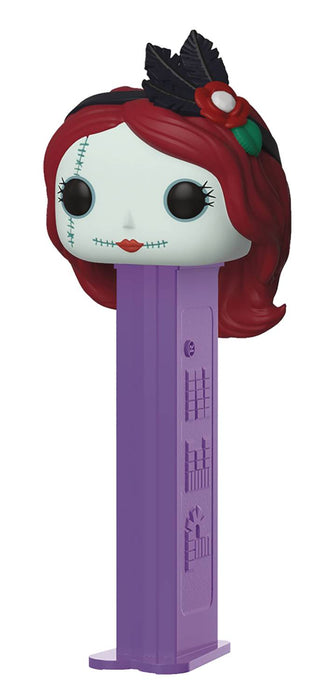 Funko Pop! Pez: Nightmare Before Christmas - Dapper Sally