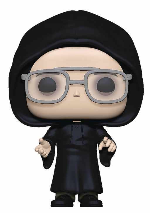 Funko Pop! Television: The Office - Dark Sith Lord Dwight Schrute