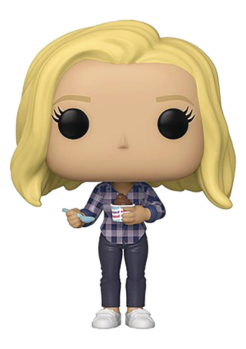 Funko Pop! Television: The Good Place - Eleanor Shellstrop