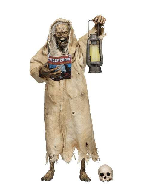 NECA Creepshow - The Creep 7-inch Action Figure