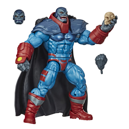 Hasbro Marvel Legends 6-inch Apocalypse Action Figure