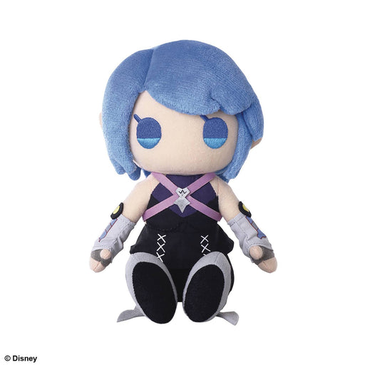 Square Enix Kingdom Hearts - Kingdom Hearts III Aqua