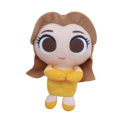 Funko Ultimate Princess Plushies - Belle