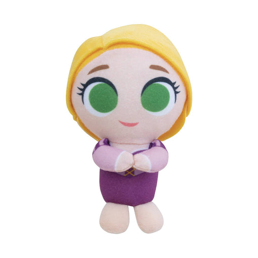 Funko Ultimate Princess Plushies - Rapunzel