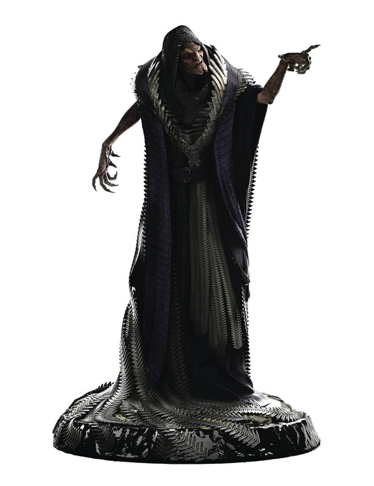 Weta Workshop DC Comics: Justice League - Synder Cut Desaad 1/6 Scale Statue