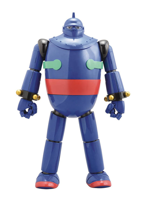 Evolution Toys Hero Action Figure: Tetsujin - Tetsujin 28 Die Cast Action figure