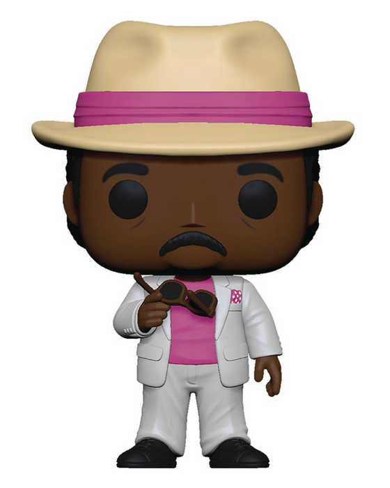 Funko Pop! Television: The Office Series 2 - Florida Stanley
