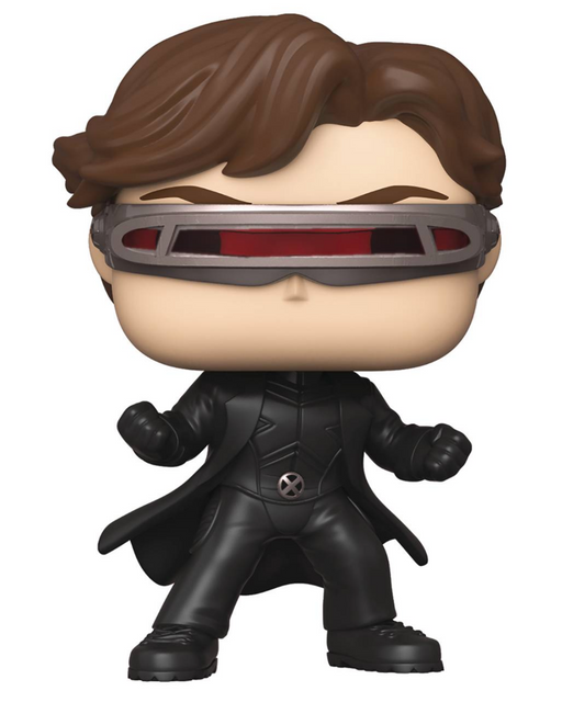 Funko Pop! Marvel: X-Men Film 20th Anniversary - Cyclops