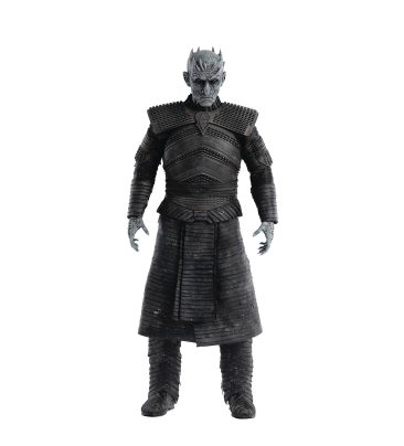ThreeZero Game of Thrones Night King 1/6 Scale Action Figure