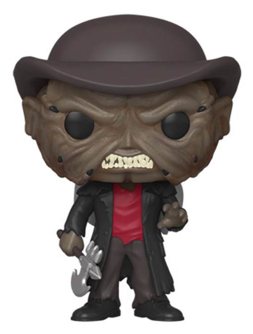 Funko Pop! Movies: Jeepers Creeper - The Creeper