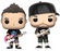 Funko Pop! Rocks: Blink 182 (Set of 2)