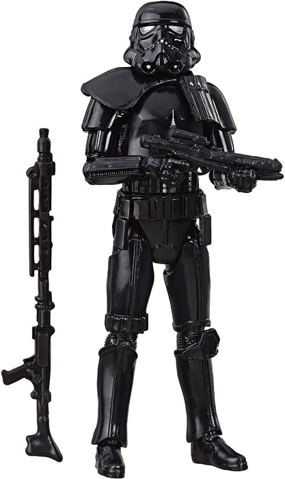 Star Wars: The Vintage Collection - Shadow Trooper