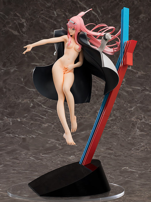 Max Factory Darling in the Franxx - Zero Two 1/7 Scale Figure