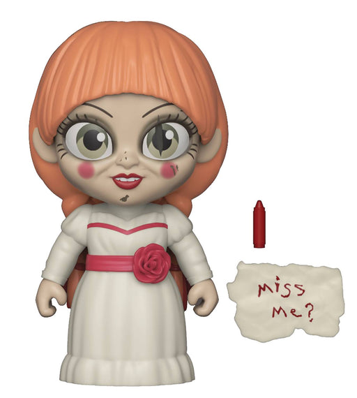 Funko 5 Star: Horror Series 2 - Annabelle