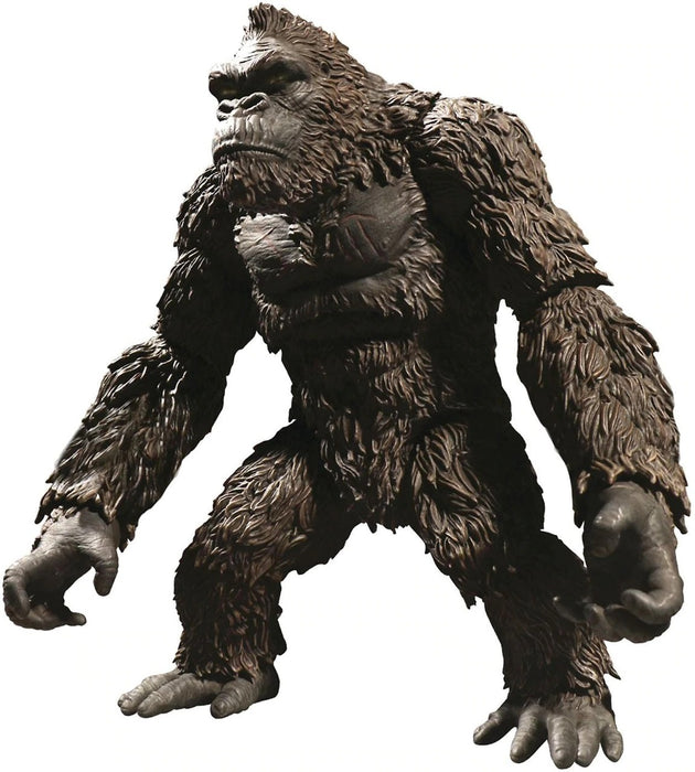 Mezco King Kong of Skull Island 7-Inch Action Figure