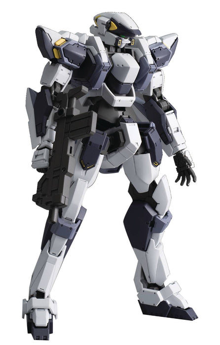 Bandai Hobby Full Metal Panic! Invisible Victory - Arbalest (Ver. IV) 1/60 Model Kit