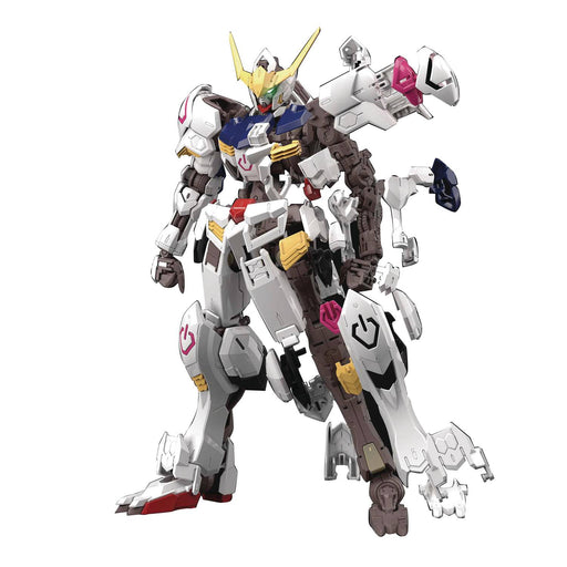 Bandai Spirits Gundam Iron-Blooded Orphans - Gundam Barbatos 1/100 MG Model Kit