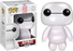 Funko Pop! Disney: Big Hero 6 - Nurse Baymax