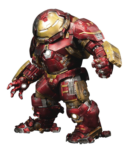 Beast Kingdom Egg Attack EAA-100 Avengers: Age of Ultron - Hulkbuster
