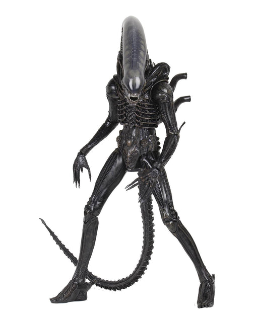 NECA Alien 40th Anniversary - Big Chap 1/4 Scale Action Figure