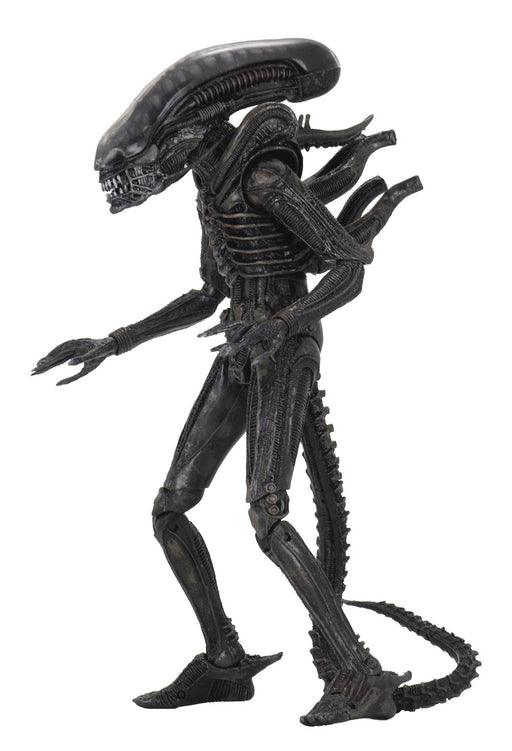 NECA Alien 40th Anniversary - Ultimate Big Chap 7-inch Action Figure