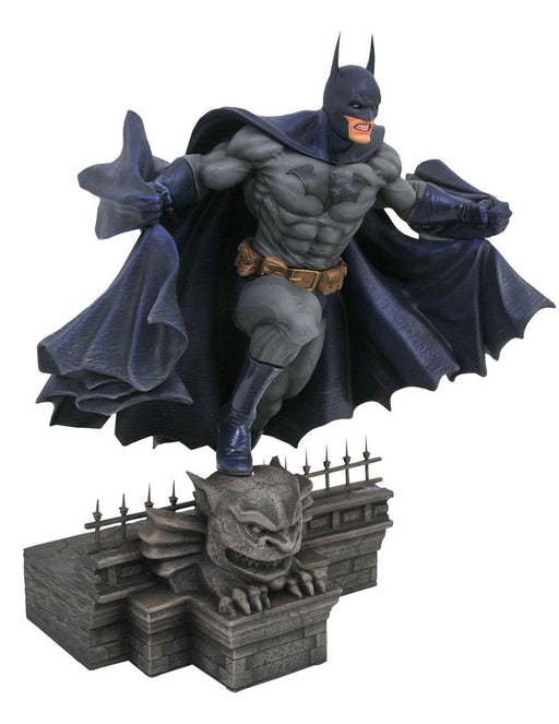 Diamond Select Toys DC Gallery - Batman (Comic Version)