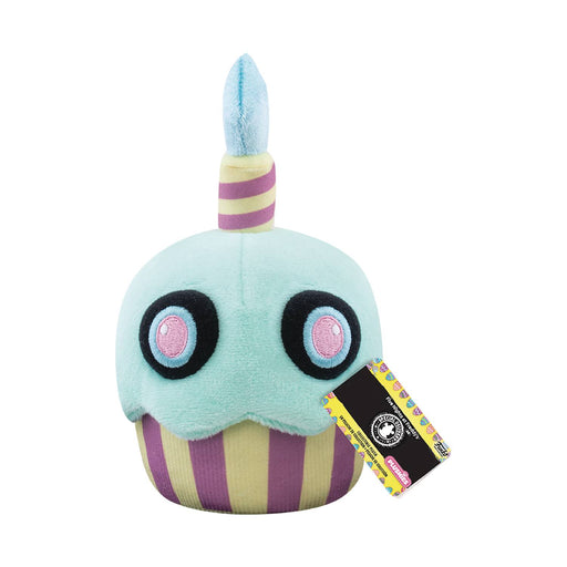 Funko Five Nights at Freddy's Plush: Special Delivery Spring Series - Cupcake
