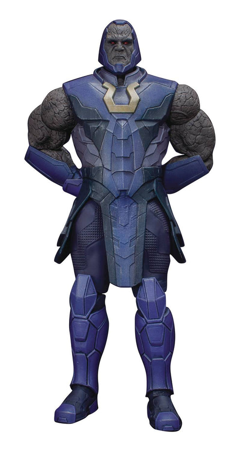 Storm Collectibles DC Comics Injustice: Gods Among Us - Darkseid