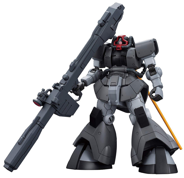 Bandai Hobby Gundam The Origin Dom Test Prototype 1/144 HG Model Kit