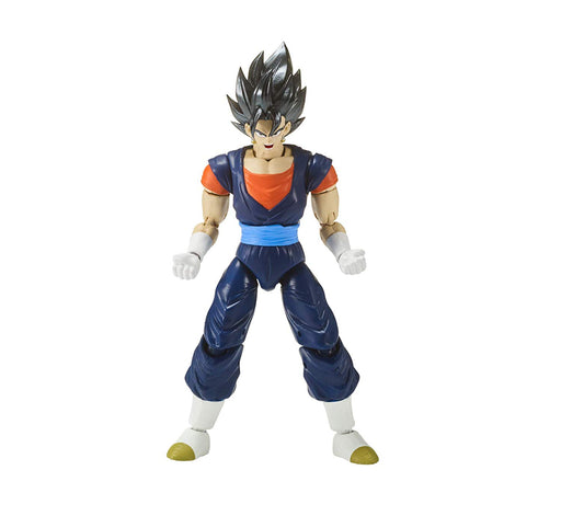 Bandai Dragon Ball Stars - Vegito