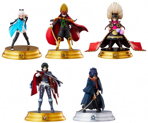 Aniplex Fate/Grand Order Duel Collection Eighth Release Figure Blind Box