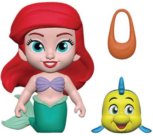 Funko 5 Star: The Little Mermaid - Ariel