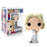 Funko Pop! Television: Wheel of Fortune (Set of 2)