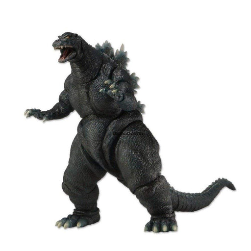 "NECA Godzilla Classic Series 1 - 1994 Godzilla - 12"" Head to Tail Action Figure"