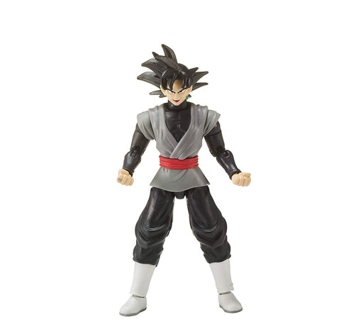 Bandai Dragon Ball Stars - Goku Black