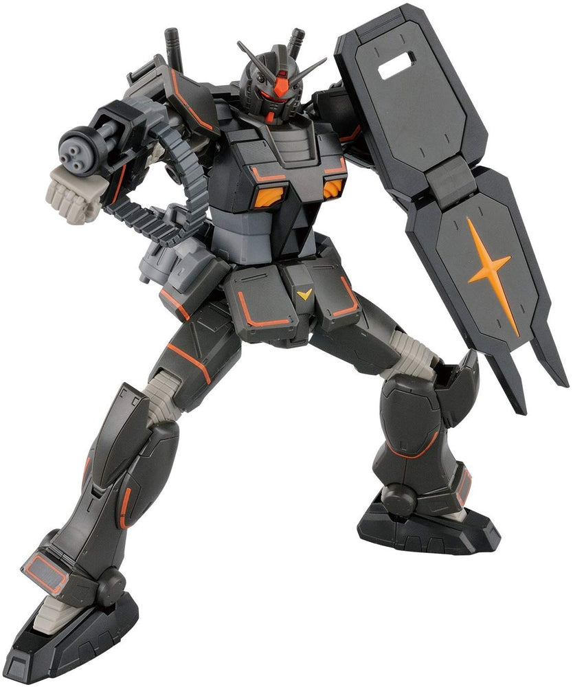 Bandai Hobby Gundam the Origin - RX-78-01 Gundam FSD 1/144 HG Model Kit