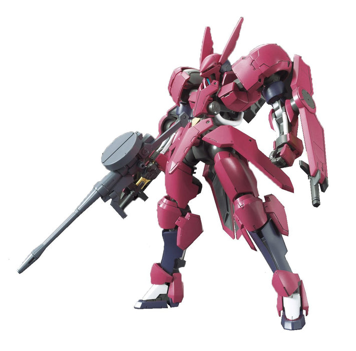 Bandai Hobby Gundam Iron-Blooded Orphans - #14 Grimgerde 1/144 HG Model Kit
