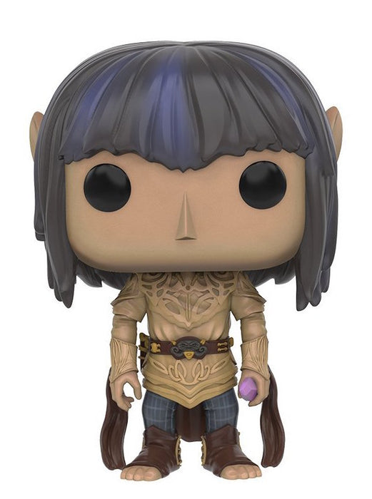Funko Pop! Movies: The Dark Crystal - Jen